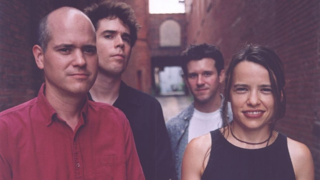 superchunk here's to shutting up 20th anniversary reissue merge records