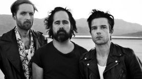 the killers new album august imploding the mirage concept album very different
