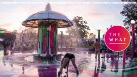 the what bonnaroo podcast odds and ends 2021 music festivals