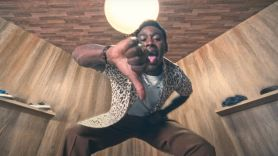 tyler the creator lumberjack new song music video watch stream listen call me if you get lost