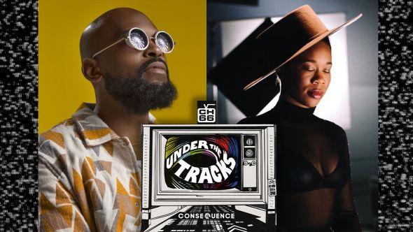 under the tracks vans channel 66 britt julious oddcouple chicago underground hip-hop