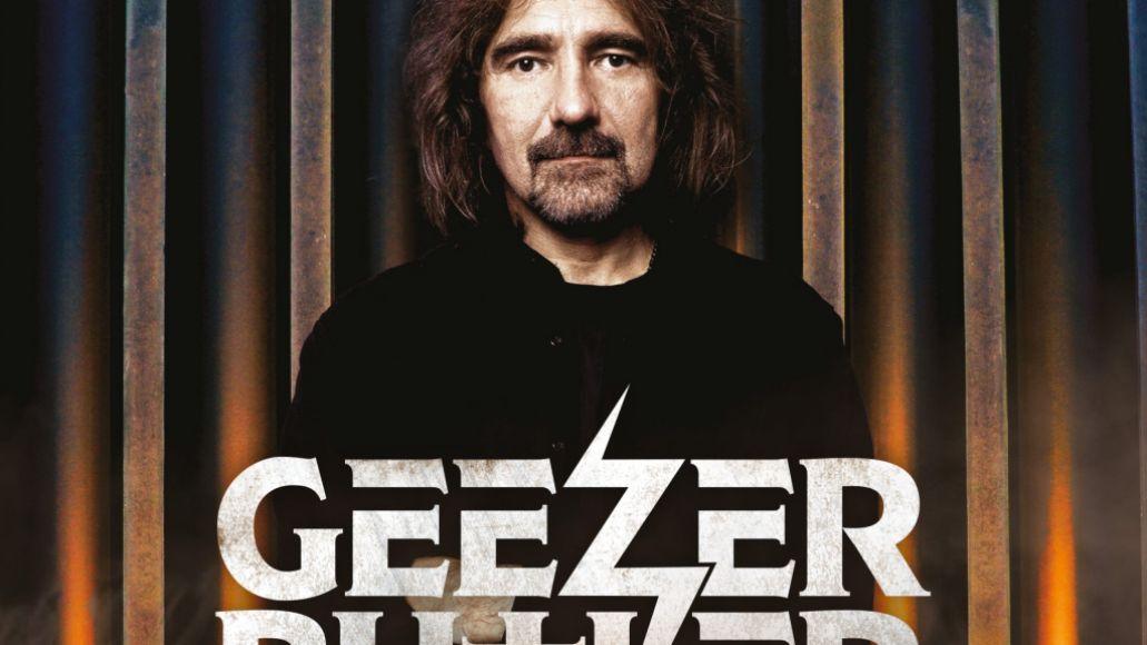 verybestof scaled 1 Black Sabbaths Geezer Butler Announces Solo Box Set and Greatest Hits Album