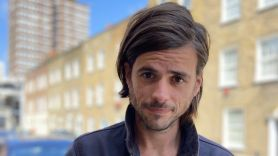 winston marshall leaves mumford and sons andy ngo