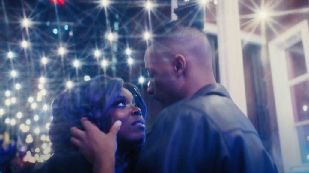 yola starlight new song single music video origins stream watchjpg sex positivity