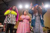 Allison Russell Newport Folk Festival Folk On 2021-1 kam franklin celisse yola