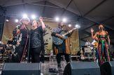 Allison Russell Newport Folk Festival Folk On 2021-1 kyshona