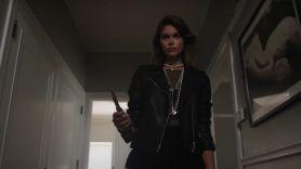 American Horror Stories ryan murphy brad falchuk trailer teaser watch