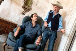 Andrew Bird and Jimbo Mathus Newport Folk Festival Folk On 2021-1