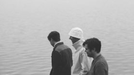 badbadnotgood announce new album talk memory share single signal from the noise