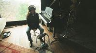 Clairo Sling Album Review