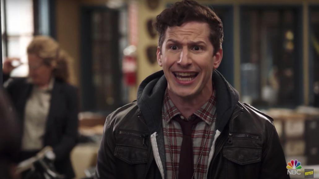 brooklyn nine-nine final season eight trailer
