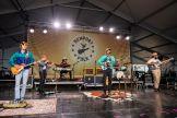 Caamp Newport Folk Festival Folk On 2021-2