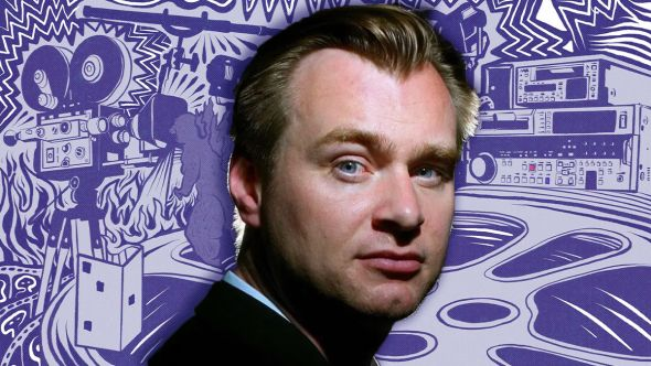 Christopher Nolan Movies ranked best worst