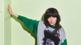 courtney barnett announces new album things take time take time, shares new single rae street