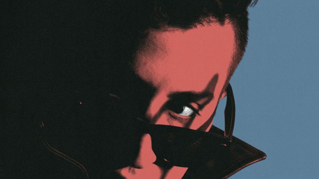 Des Rocs album cover