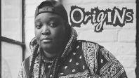 DijahSB origins new balance song stream