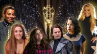 2021 Emmy Awards Nominations