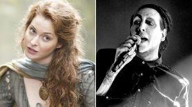 Esme Bianco Marilyn Manson lawsuit