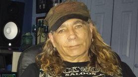 gary corbett cinderella kiss musician dead