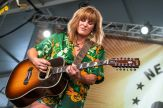 Grace Potter Newport Folk Festival Folk On 2021-1
