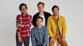 Grizzly Bear Yellow House reissue 15th anniversary preorder debut album stream