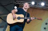 Jason Isbell Newport Folk Festival Folk On 2021-3