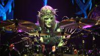 Joey Jordison Best Slipknot Drum Moments