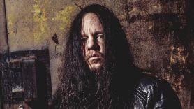 Joey Jordison Death Reaction