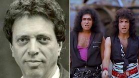 Video director Martin Kahan dies