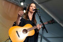 Natalie Hemby Newport Folk Festival Folk On 2021-3