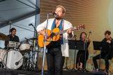 Nathaniel Rateliff Newport Folk Festival Folk On 2021-2