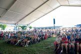 Newport Folk Festival Folk On 2021bj-24