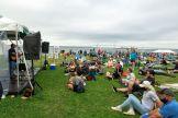 Newport Folk Festival Folk On 2021bj-60