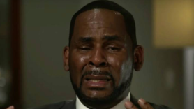 R Kelly underage boy allegations claims teenager 17 year old allegation federal prosecutors court