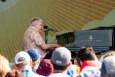 Randy Newman Newport Folk Festival Folk On 2021-1