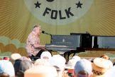 Randy Newman Newport Folk Festival Folk On 2021-3