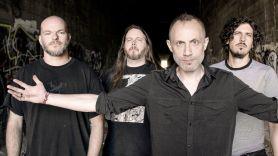 sculptured new song dead wall reveries