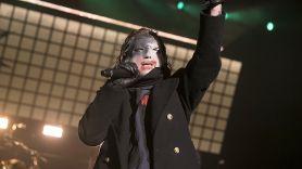 Slipknot Knotfest LA