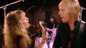 Stevie Nicks Best Duets