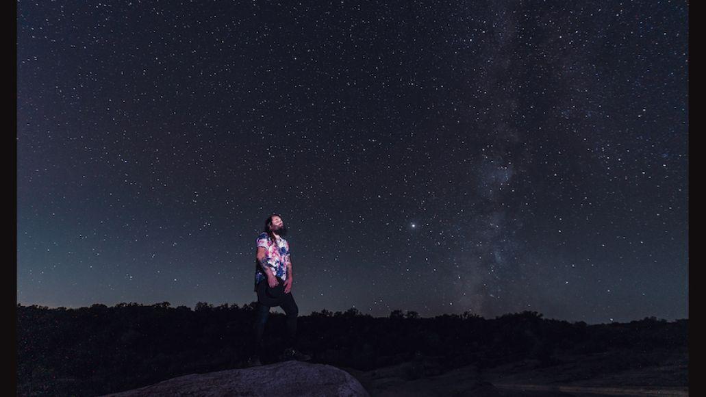 strand of oaks announces new album in heaven shares lead single galacticana