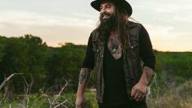 strand of oaks announces new album in heaven shares lead single
