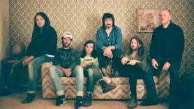 The War on Drugs new album tour dates 2021