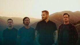 thrice new album horizons east