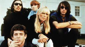 Velvet Underground with Nico