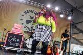 Yola Newport Folk Festival Folk On 2021-4