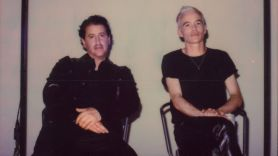 avalanches 2022 north american tour dates tickets grantspanier