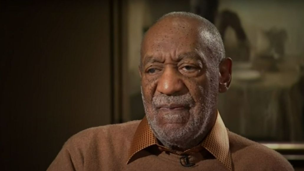 bill cosby comedy tour overturned conviction sexual assault