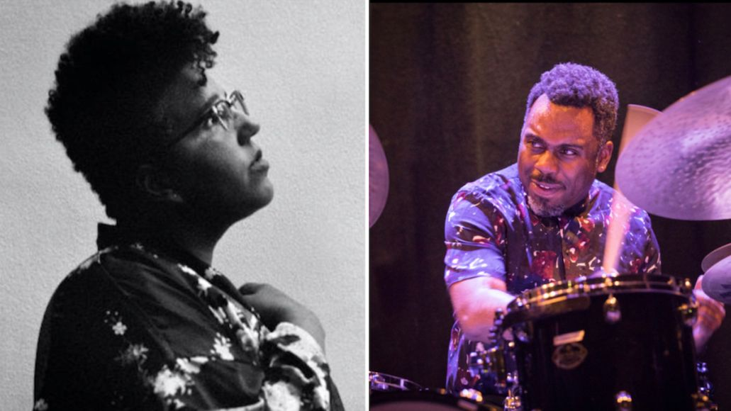 brittany howard nate smith fly for mike new song single listen stream