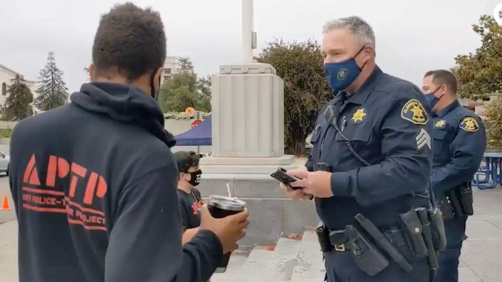cop taylor swift copyright infringement blank space police sheriff deputy