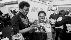 daptone records live at the apollo album super soul revue sharon jones dap kings charles bradley